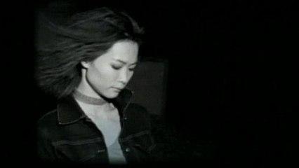 Mavis Hsu - Jin Tian De Tai Yang