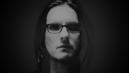 Steven Wilson - Pariah
