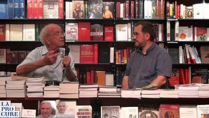 Vidéo de Aldo Naouri