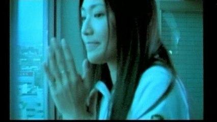 Celest Cheung - Kong Xin Ji Ta