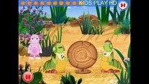 Enfants pour dessins animés Nouveau série Luntik jeu enfants Alphabet Luntik 2016