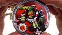 Achevée content enfant repas Ensemble adolescent jouets tortues 2016 mcdonalds mutant ninja trolls tmnt