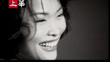 Mavis Hsu - Ji Tuo