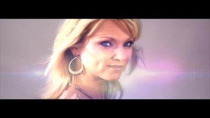 Laura Lynn - Hemelsblauwe Ogen