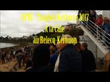 OFNI - Trophée Kerhorre 2017 au Relecq-Kerhuon