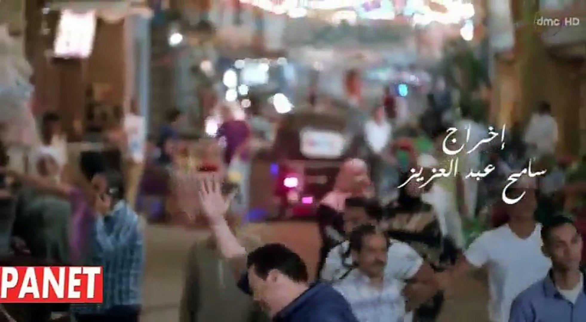 Panet مسلسلات رمضان 2019