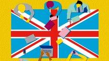 FUN MOOC : Conduite de réunion en anglais