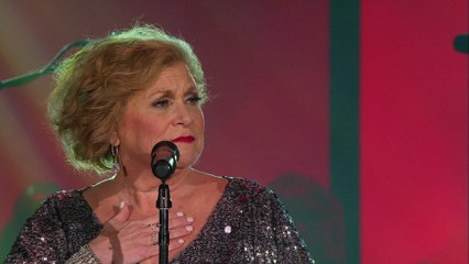 Sandi Patty - Via Dolorosa