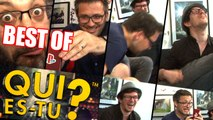 Qui es-tu ? sur PS4 : Le Best-Of de nos parties à la rédac'