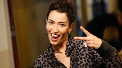 Nina Zilli - Mi Hai Fatto Fare Tardi