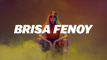 Brisa Fenoy - Ella