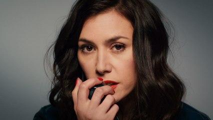 Olivia Ruiz - Dis-moi ton secret