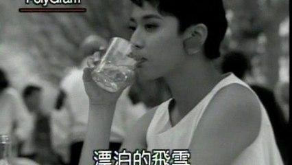 Angus Tung - Fei Xue