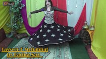 TRADITIONAL MUJRA BY KRINA - KHANZ PRODUCTION OFFICIAL VIDEO