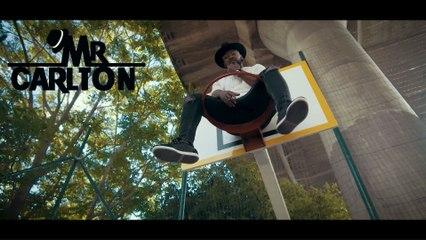 Mr. Carlton - Super bonne