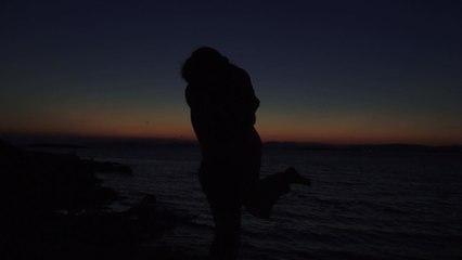 Anna Rezan - My Summer Night