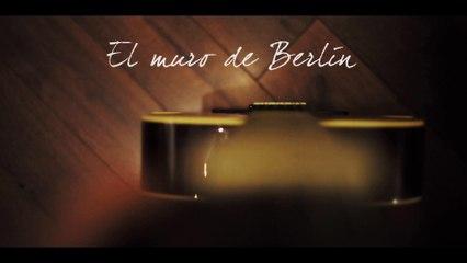 Jorge Marazu - El Muro De Berlín