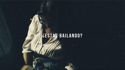 Salazar - Mamá (Baila Baila)