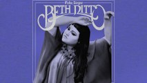 Beth Ditto - In And Out