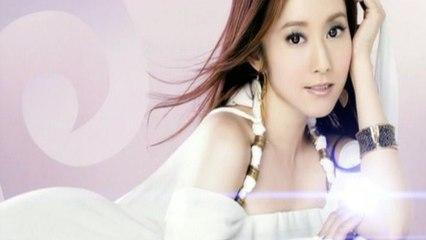Evonne Hsu - She Mo