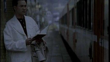 Angus Tung - Xian Zai Yi Hou