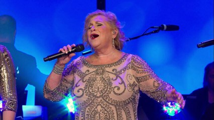 Sandi Patty - Love Will Be Our Home