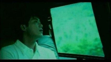Panda Hsiung - Mei Yi Fen Mei Yi Miao Dou Gei Ni (Demo)
