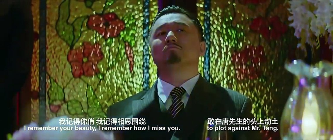 Best action chinese - best martial art hollywood action movies 2017 new chinese,Tv cinema movies hd free fullhd 2017 | Godialy.com