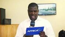 DÉCRYPTAGE - Burkina Faso: Alpha Barry, Ministre des Affaires Étrangères