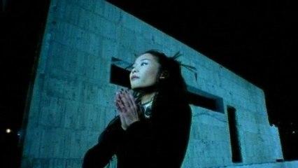 Mavis Hsu - Bian Jie 1999