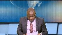POLITITIA - Guinée équatoriale : Enjeux du procès des biens mal acquis (1/3)