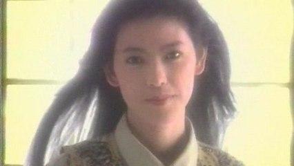 Ming-Jen Chen - Wo Bu Shi Qing Yi Fang Xia Gan Qing De Ren