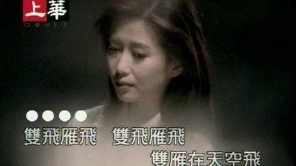 Mong Ting Wei - Ai Ni Hou Cai Zhi Dao Ru He Ai Ni
