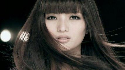 Y2j - Kuan Shu