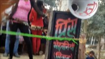 LACH LACH LACHKE KAMARIYA DILWA | NICE VIDEO | MUST WATCH |