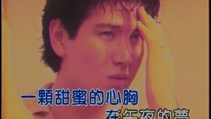 Kris Fei - Ai Jiu Xiang Duan Zhan De Meng