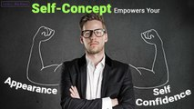 Power Of SELF-CONCEPT in TRANSFORMING Your APPEARANCE & SELF-CONFIDENCE- Hair Expert DINO