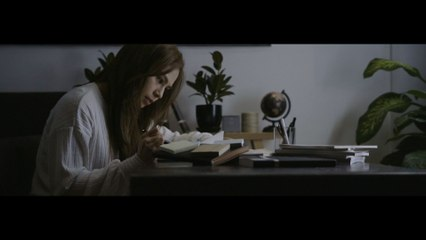 Gin Lee - He Mei Tian Jiang Zai Jian