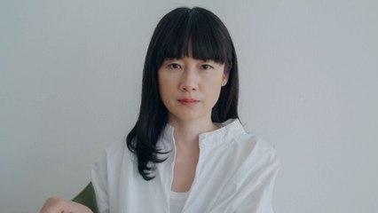 Tomoyo Harada - Toki Wo Kakeru Shojo