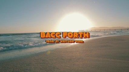 G Perico - Bacc Forth