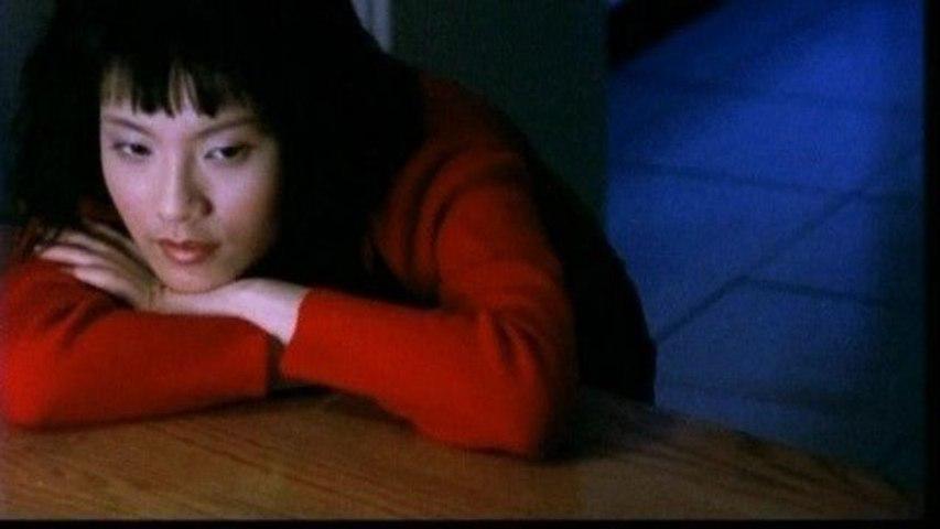 Nisa Lin - Ru Guo Xing Xing Wen
