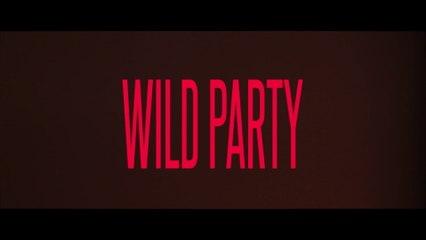 Samuel O'Kane - Wild Party