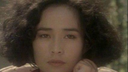 Su Mei Chin - Xie Zhuang