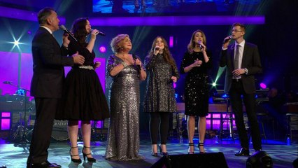 Sandi Patty - It Is Well With My Soul