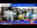Koppal: Woman Slaps Eve Teaser, Angered Men Attacks And Injures 5 Women