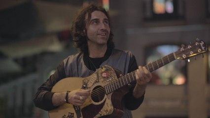 Lelio Morra - Le Canzoni