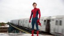 Does Spider-Man Have Spider-Sense In The MCU?