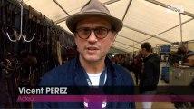 Longines Paris Eiffel Jumping : le cheval envahit Paris ! (exclu vidéo)