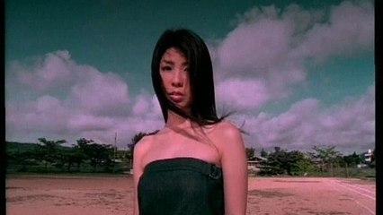Valen Hsu - Ai Bu Ai Ni Dou Yi Yang