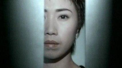 Linda Lee - Hui Tou Shi An